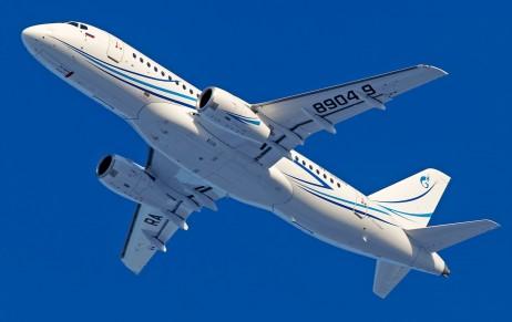 Организация цепочки международных рейсов