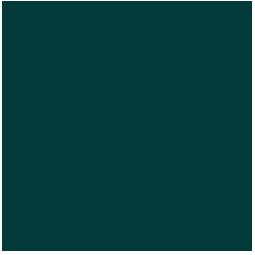 VIP ЗАЛЫ