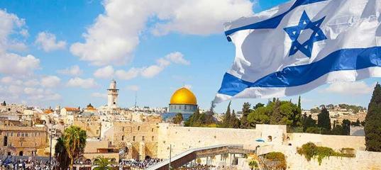 ВОЗОБНОВЛЯЮТСЯ РЕЙСЫ ИЗ МОСКВЫ В ИЗРАИЛЬ